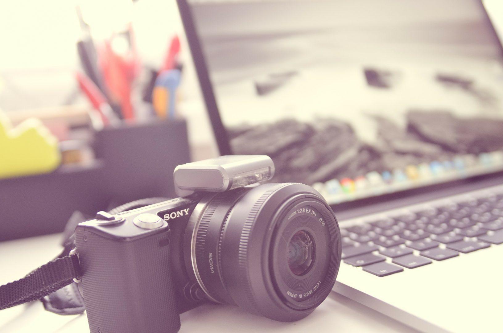 Jak zainstalować kamerę IP?